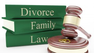 Family Law Attorney Arizona