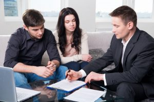 the divorce attorney tampa